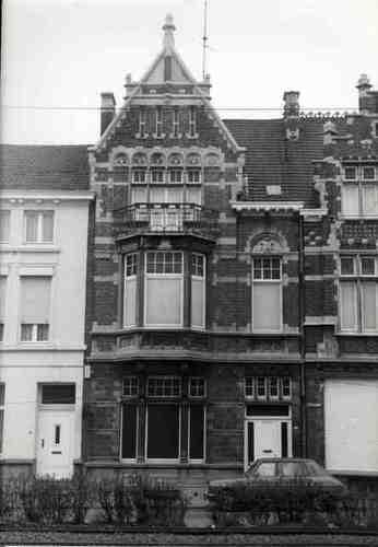 Antwerpsestraat_212
