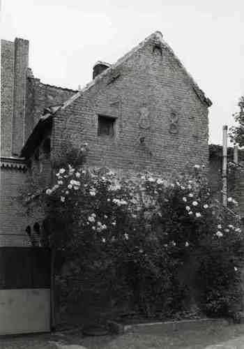 Dorpsstraat_029