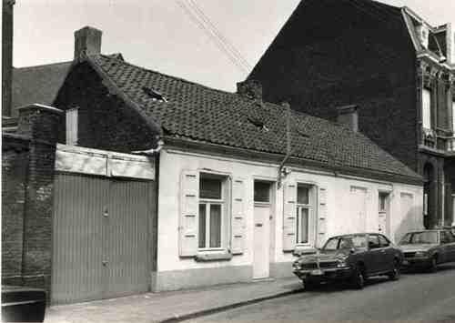Kerkstraat_013_015