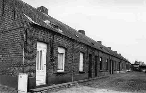 Hoogstraat_183_205_1
