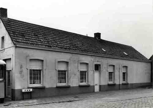 Oudstrijdersstraat_002
