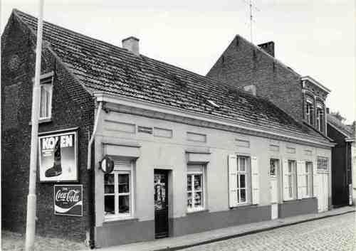 Schildesteenweg_002