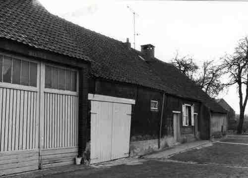 OudeVaartstraat_035A