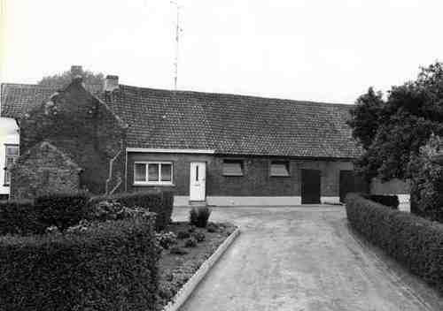 Schelle Koekoekstraat 120