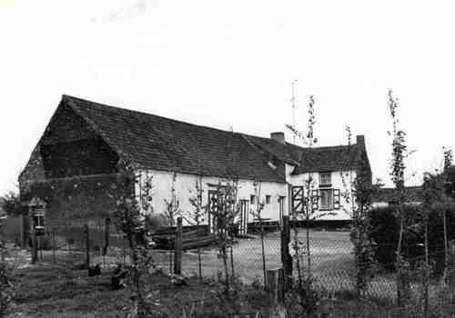 Schelle Koekoekstraat 122