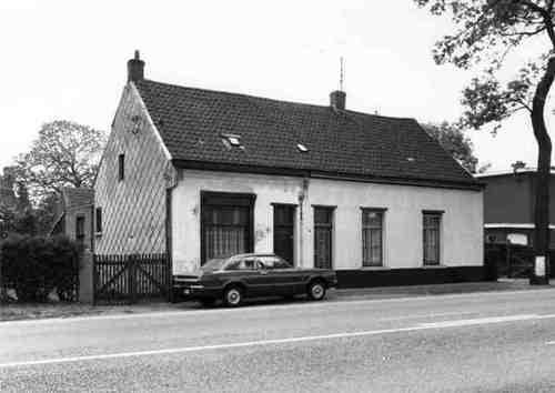 Schilde Turnhoutsebaan 68