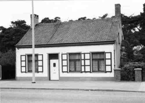 Schilde Turnhoutsebaan 75