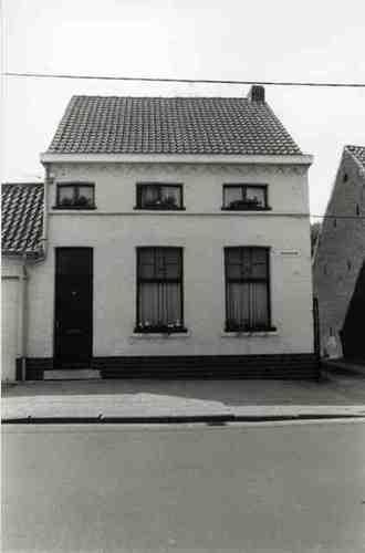 Heidestraat_060