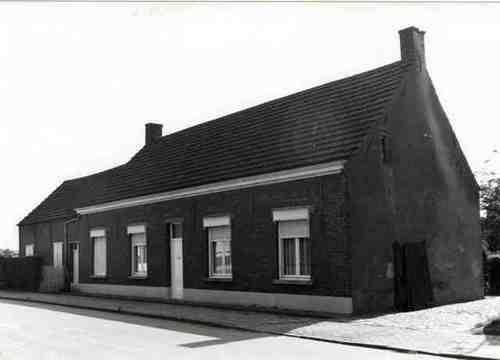 Stabroek Kerkstraat 59