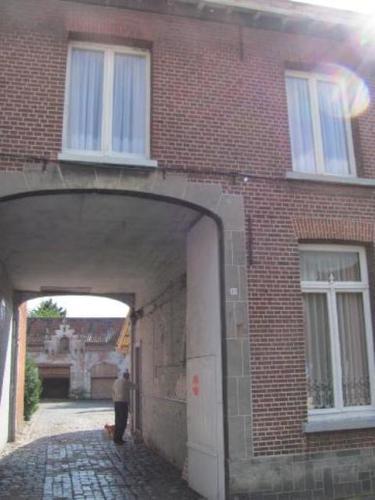 Geel Nieuwstraat 83
