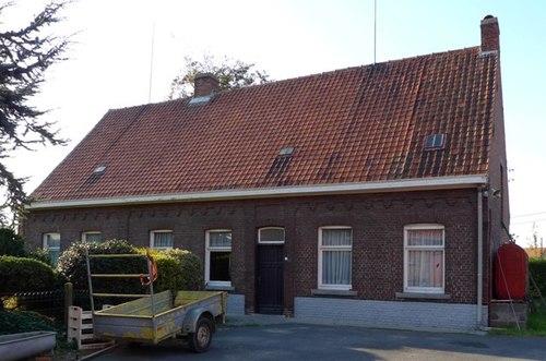 Izegem Ardooisestraat 78