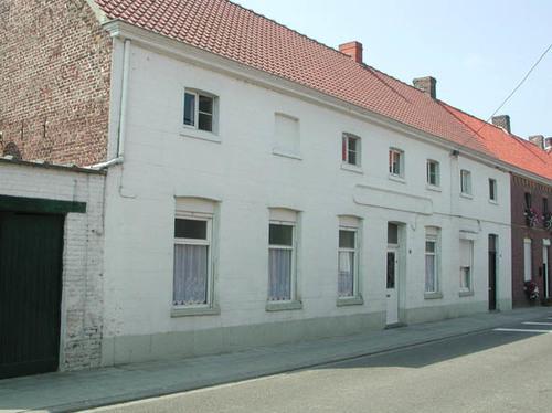 Stationsstraat 41-43