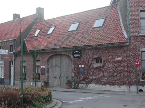 Stationsstraat 49