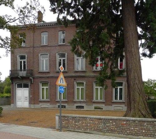 Izegem Gentsestraat 82