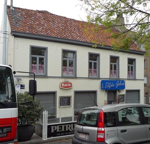 Izegem Kerkplein 9