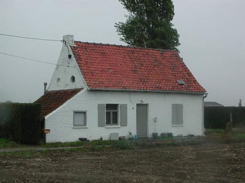 Groenstraat 1