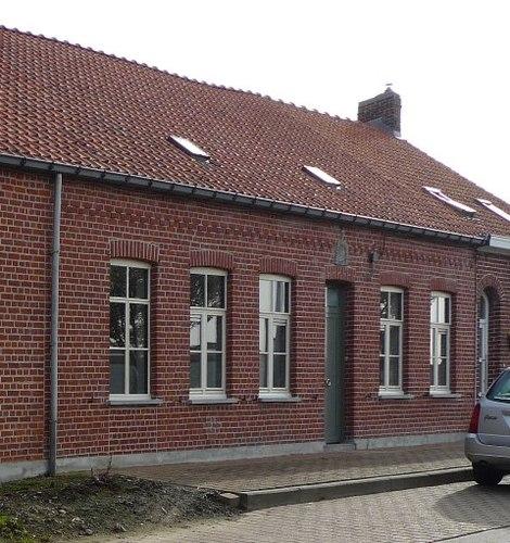 Izegem Molstraat 75
