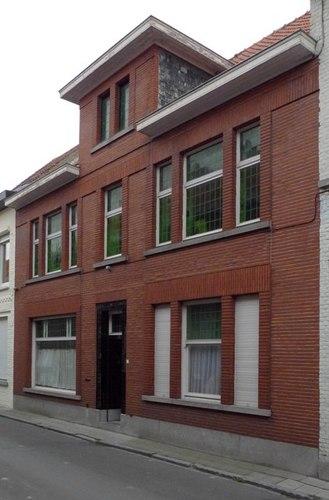 Izegem Meensestraat 73