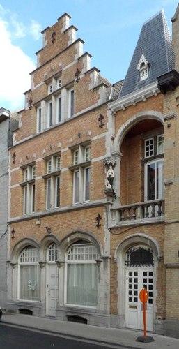 Nieuwstraat_14