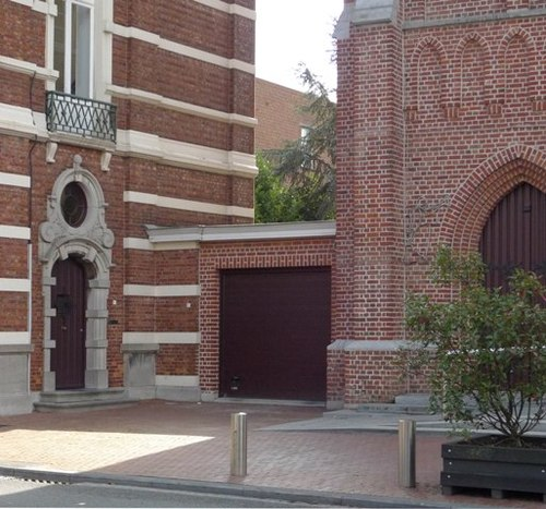 Izegem Roeselaarsestraat 53