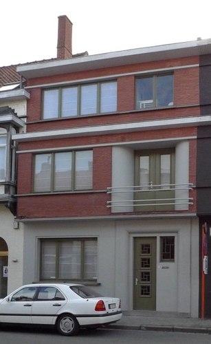 Izegem Roeselaarsestraat 133