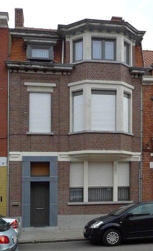 Izegem Sint-Jorisstraat 11