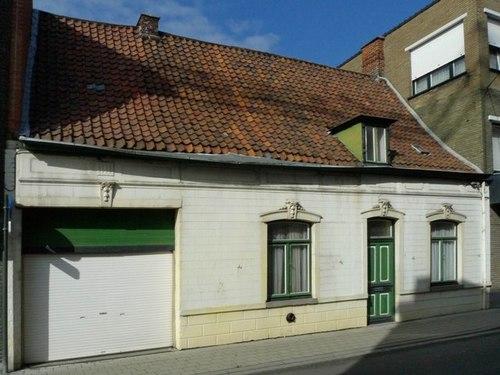 Wijngaardstraat_45