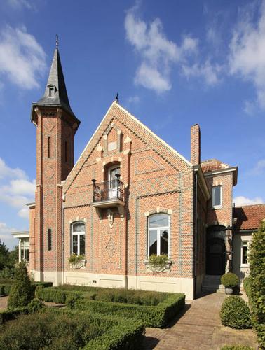 Herselt Bergstraat 53