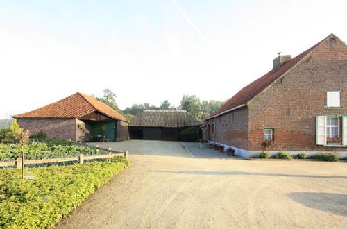 Herselt Goorbeek 14