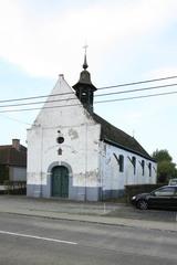 Herselt Houtvensesteenweg 70 (https://id.erfgoed.net/afbeeldingen/143145)