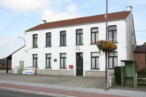 Herselt Stationsstraat 51