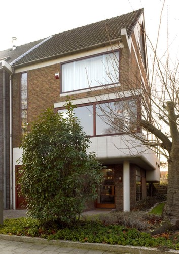Antwerpen Van Amstelstraat_HO 88