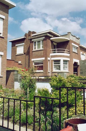 Moeskroenstraat 560
