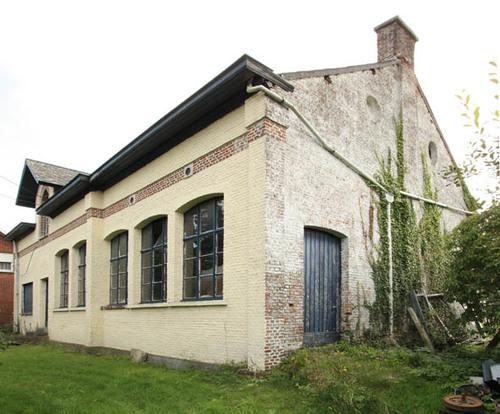 Hulshout Heide 16