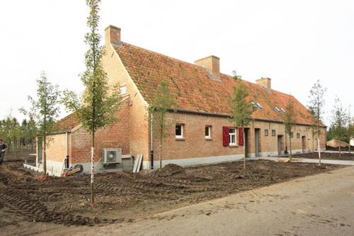 Hulshout Hoekske 1