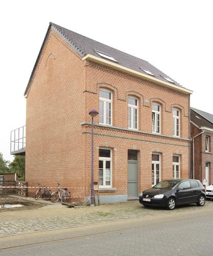 Hulshout Hoogzand 46