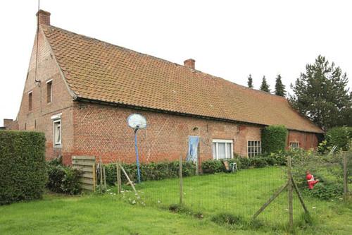 Hulshout Provinciebaan 4