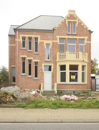 Hulshout Stationsstraat 65