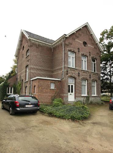 Hulshout Stationsstraat 115