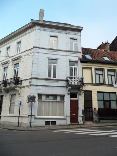 Gent Sint-Kwintensberg 75