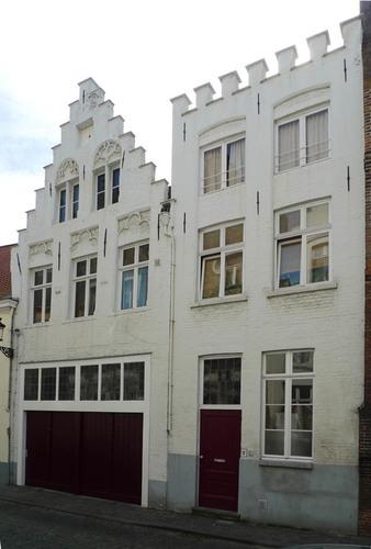 Brugge Kortewinkel 2bis