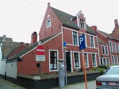 Begijnhofdries 8-9 (https://id.erfgoed.net/afbeeldingen/144286)