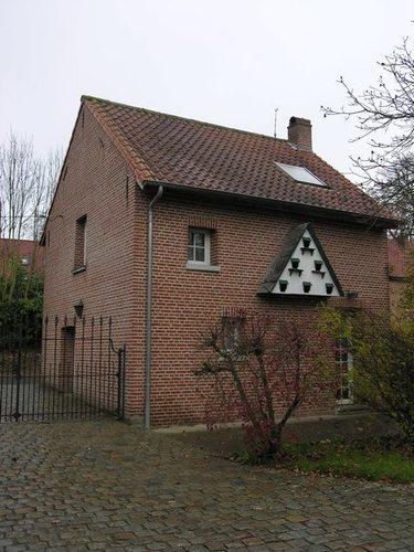 Itterbeek Rollestraat 86