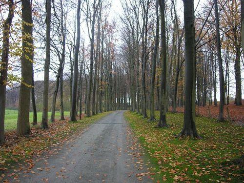 Itterbeek Ninoofsesteenweg 570