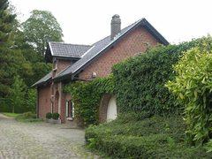 Itterbeek Jan Martin Van Lierdelaan 28B (https://id.erfgoed.net/afbeeldingen/144410)
