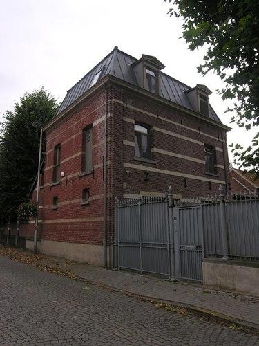 Itterbeek Kerkstraat_02 23