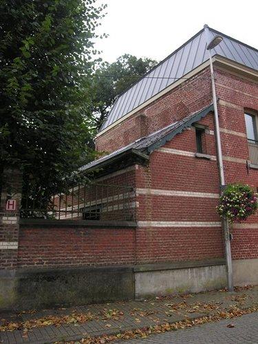 Itterbeek Kerkstraat_02 25