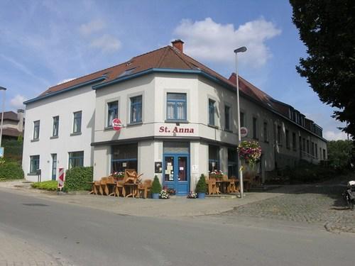 Sint-Anna-Pede_Herdebeekstraat_174_2
