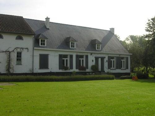 Dilbeek Poverstraat_02 6