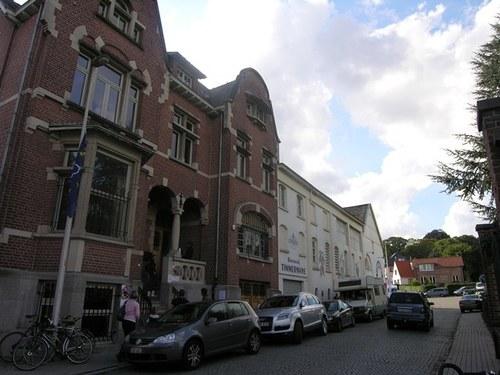 Itterbeek_Kerkstraat_11_8